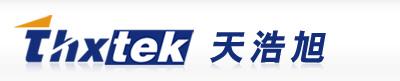 深圳市天浩旭科技有限公司